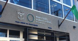 Resultado de imagen para Juzgado Civil, Comercial y de Minería N° 1 de la ciudad deroca
