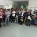 Docentes rionegrinos concursan en educación primaria y física. Son 30 cargos y 46 postulantes