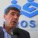Normalizaron la atención médica a los afiliados del IPROSS en la zona atlántica