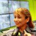 Sentido homenaje a Nancy Verónica Melillán, la operadora del 911 que salvó a una bebé