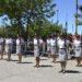 Policía de Río Negro: por primera vez, tres mujeres integran la plana mayor