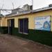 Un delincuente muerto y vecino de Bahía Blanca herido por violento tiroteo en Viedma
