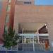 Hasta el 15/2 anotan para concursar cargos judiciales administrativos en Roca y Bariloche