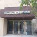En el Ministerio de Economía de Río Negro está vacante un puesto de trabajo en sector archivo