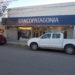 Banco Patagonia le cobró de su tarjeta gastos que no realizó y ahora la indemnizarán por $55.000