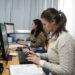 En SENAF hay vacantes para 83 operadores, 61 psicólogos, 17 choferes y 5 técnicos en informática