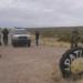 En siniestro vial ocurrido cerca de El Cuy, murió vecino de Sierra Colorada. Un herido grave