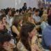 Más de 3.000 vacantes docentes y horas cátedra  titularizadas en educación secundaria