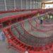 Empresa mendocina que está en Río Negro incorpora calderista, ingenieros y administrativa