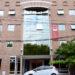 Universidad de Río Negro incorpora auxiliar administrativo en Viedma. Sueldo: $41.500