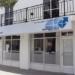 Agencia de Recaudación Tributaria busca profesional informático para su sede en Viedma