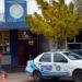 Un policía murió en un siniestro vial ocurrido esta tarde en la ciudad de Viedma
