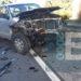 Padre e hijo murieron en siniestro vial sobre la ruta 237, cerca de Bariloche